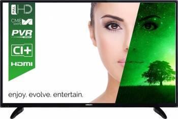 Televizor LED 109 cm Horizon 43HL7300F Full HD 3 ani garantie Televizoare LCD LED