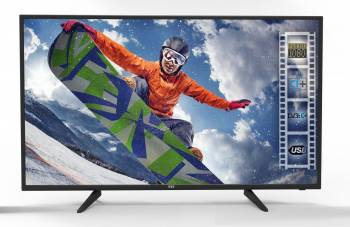 Televizor LED 139 cm NEI 55NE5000 Full HD Televizoare LCD LED