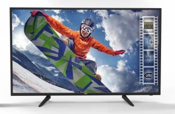 Televizor LED 101 cm NEI 40NE5000 Full HD Televizoare LCD LED