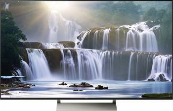 Televizor LED 164 cm Sony 65XE9305 4K UHD Smart TV Android Televizoare LCD LED