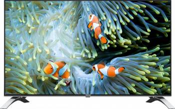 pret preturi Televizor LED 139cm Toshiba 55U6663DG 4K UHD Smart TV