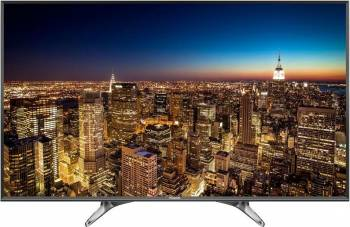 Televizor LED 139cm Panasonic 55DX603 UHD 4K Smart TV