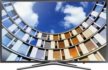 Televizor LED 139cm Samsung UE55M5572 Full HD Smart TV Televizoare LCD LED
