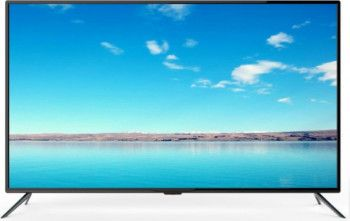 pret preturi Televizor LED 140 cm Smart Tech SMT55Z1UTS 4K UltraHD