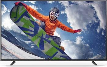 Televizor LED 152cm NEI 60NE5000 Full HD Resigilat televizoare lcd led