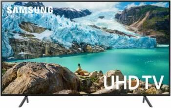 pret preturi Televizor LED 163 cm Samsung 65RU7102 4K Ultra HD Smart TV