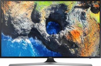 Televizor LED 163cm Samsung 65MU6122 4K UHD Smart TV Televizoare LCD LED