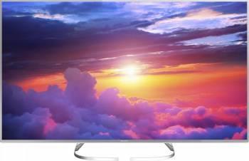 Televizor LED 164cm Panasonic 65EX703E 4K UHD Smart TV Televizoare LCD LED