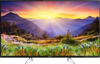 Televizor LED 100cm Panasonic TX-40EX600E 4K UHD Smart Tv Televizoare LCD LED