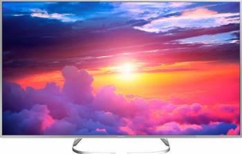 Televizor LED 100 cm Panasonic TX-40EX700E 4K UHD Smart Tv