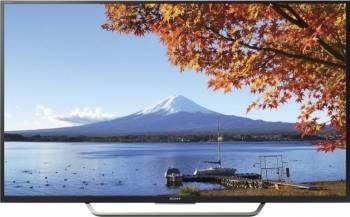 Televizor LED 164cm Sony KD65XD7505BAEP UHD 4K Smart TV Android Televizoare LCD LED