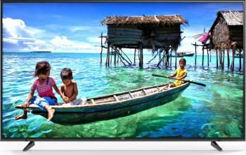 Televizor LED 165 cm NEI 65NE5000 Full HD Televizoare LCD LED