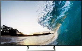 Televizor LED 189 cm Sony 75XE8596 4K UHD Smart TV Android Televizoare LCD LED