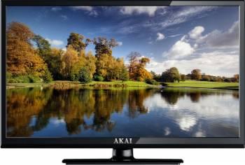 Televizor LED 19 Akai LT-1910AD HD Ready