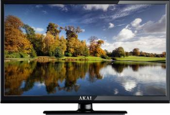 Televizor LED 48 cm  Akai LT-1910AD HD