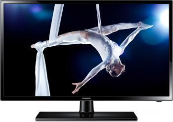 pret preturi Televizor LED 19 Samsung UE19F4000 HD Ready