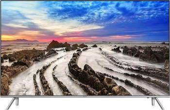 Televizor LED 208cm Samsung UE82MU7002TXXH 4K UHD Smart TV televizoare lcd led