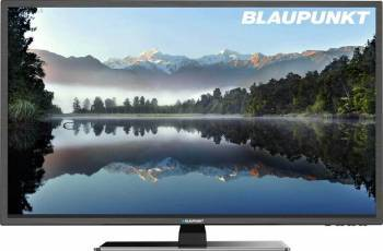 Televizor LED 22 Blaupunkt BLA-215 224I Full HD