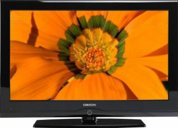 Televizor LED 56 cm Orion T22 D PIF Full HD