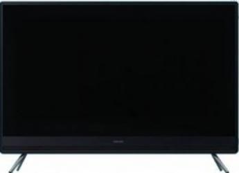 Televizor LED 56 cm Samsung 22K5000 HD