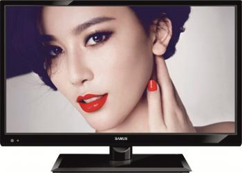 Televizor LED 22 Samus LE22B1 Full HD