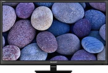 Televizor LED 56 cm Sharp LC-22CFE4000E Full HD
