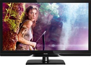 Televizor LED 23 Philips 23PHH4009 HD Ready