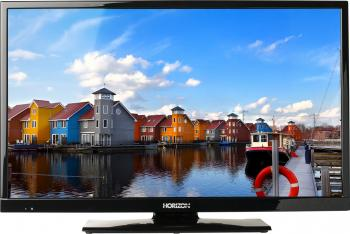 pret preturi Televizor LED 24 Horizon 24HL700 HD Ready  5 ani garantie