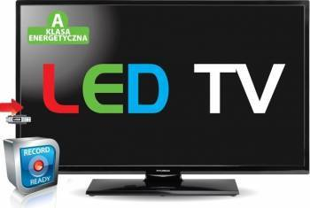 Televizor LED 24 Hyundai HL24272 HD Ready
