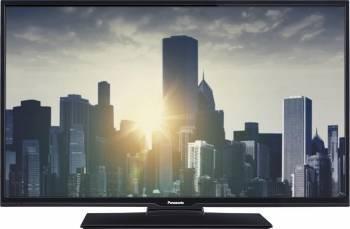 Televizor LED 24 Panasonic TX-24C300E HD Ready Resigilat
