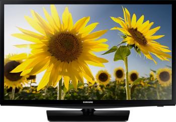 Televizor LED 24 Samsung 24H4003 HD Ready