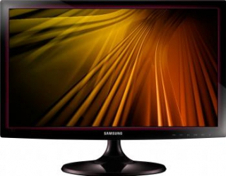 Monitor LED 24 Samsung S24C300B Full HD
