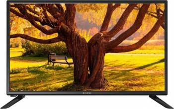 Televizor LED 70cm Vortex LEDV-28E33D HD