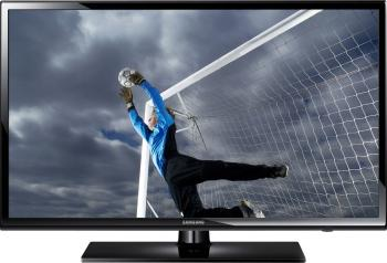 Televizor LED 28 Samsung UE28H4000 HD Ready