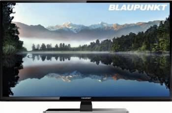 Televizor LED 106cm Blaupunkt 42/139X Full HD  Black 3D