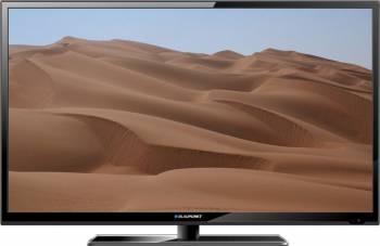 Televizor LED 32 Blaupunkt BLA-32 147I Full HD