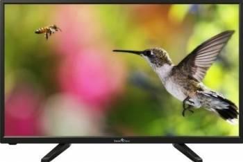 Televizor LED 32 Exclusiv LE-32 HD Ready