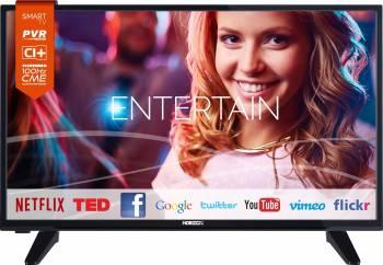 Televizor LED 81 cm Horizon 32HL733H HD Smart Tv 3 ani garantie Televizoare LCD LED