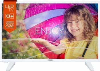 Televizor LED 81 cm Horizon 32HL735H HD 3 ani garantie Televizoare LCD LED