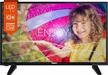Televizor LED 81 cm Horizon 32HL737H HD 3 ani garantie Televizoare LCD LED