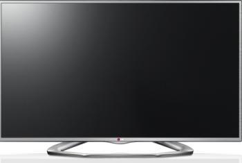 pret preturi Televizor LED 32 LG 32LA6130 Full HD 3D