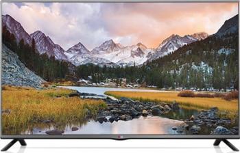 Televizor LED 32 LG 32LB550B HD Ready