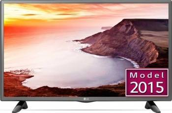 Televizor LED 32 LG 32LF510U HD Ready