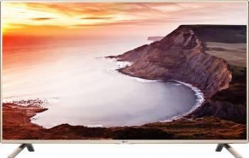 Televizor LED 32 LG 32LF561V Full HD