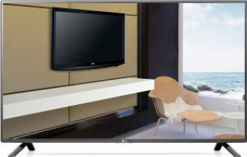 Televizor LED 32 LG 32LX300C HD Ready