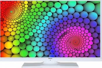 Televizor LED 81 cm  Orion T32  HD White