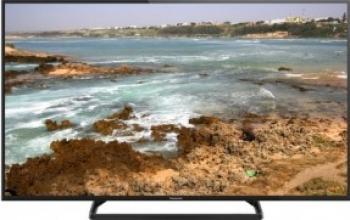 Televizor LED 32 Panasonic TX-32A300E HD Ready