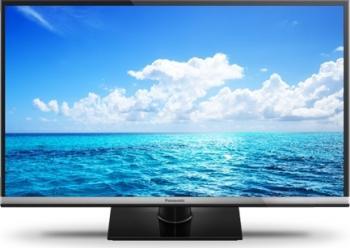 Televizor LED 32 Panasonic TX-32AS600E Full HD Smart TV