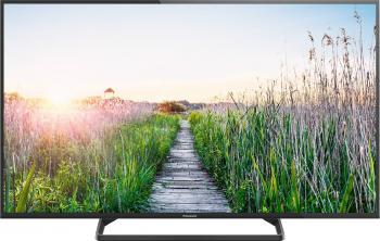 Televizor LED 32 Panasonic TX-32ASW504 Smart TV HD Ready