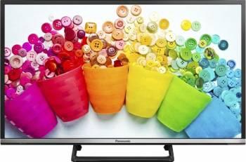 Televizor LED 32 Panasonic TX-32CS510E HD Ready Smart Tv